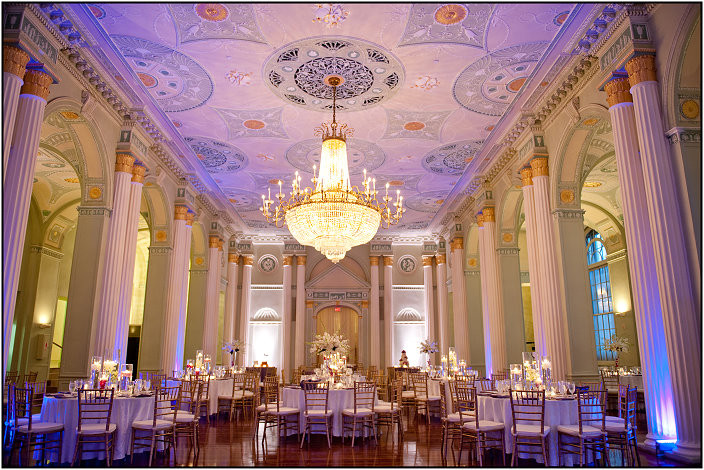 The Biltmore Ballrooms Reviews  Ratings Wedding Ceremony  Reception Venue Georgia  Atlanta