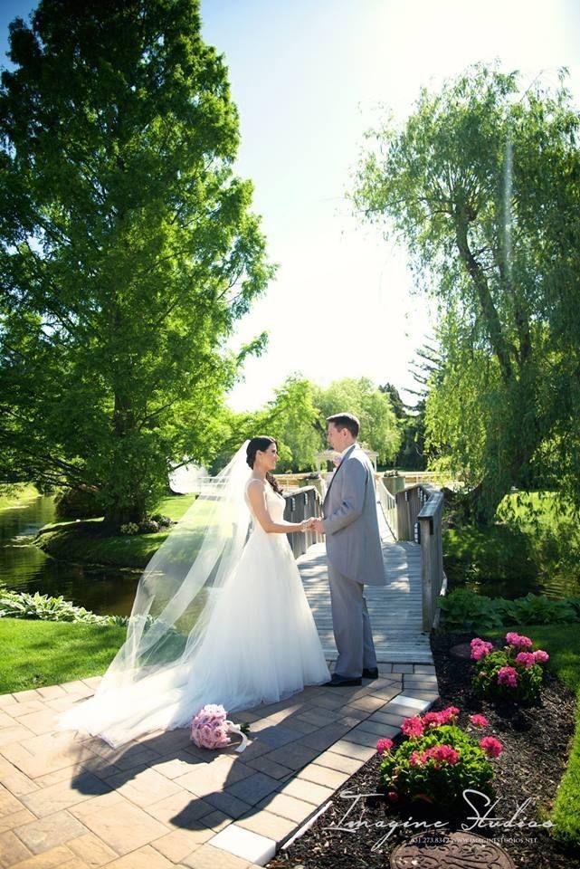 Flowerfield Wedding Ceremony  Reception Venue New York  Long Island and surrounding areas