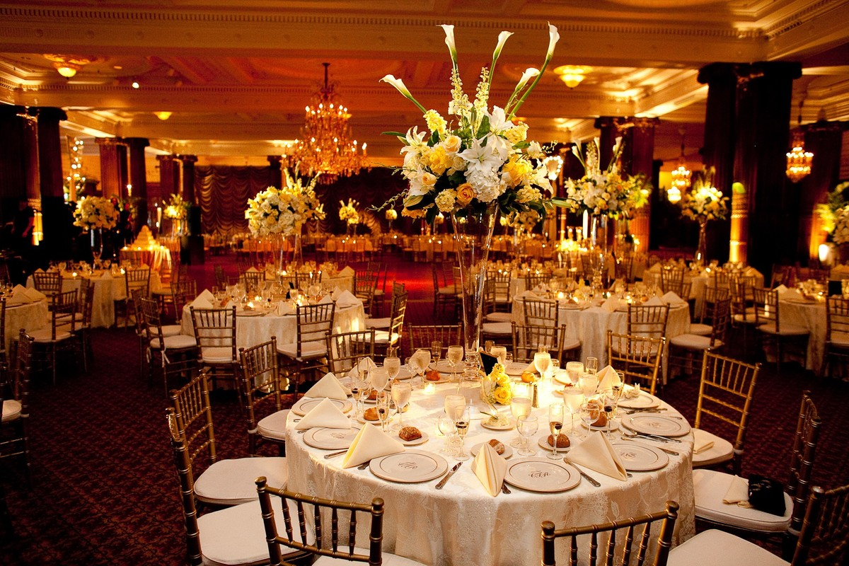 chair cover rentals in philadelphia pa wheelchair airport wedding decor nj white ostrich feather