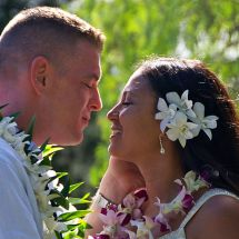 Barefoot Kauai Weddings - Officiant Kapaa Weddingwire
