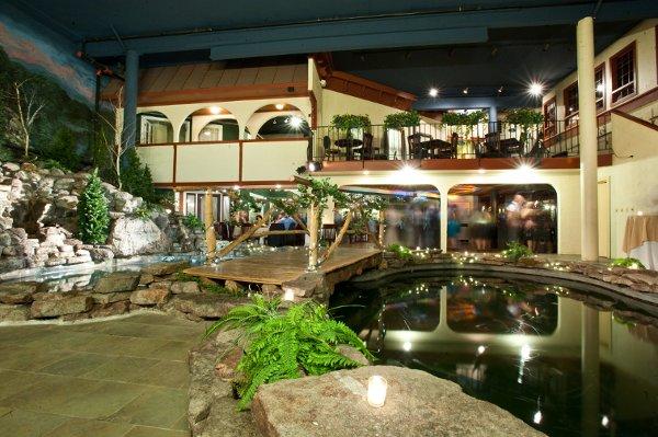 Longfellows Hotel Restaurant Amp Conference Center Saratoga Springs Ny Wedding Venue
