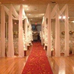 Chair Covers For Weddings 2 Kitchen Table Venus De Milo - Swansea, Ma Wedding Venue