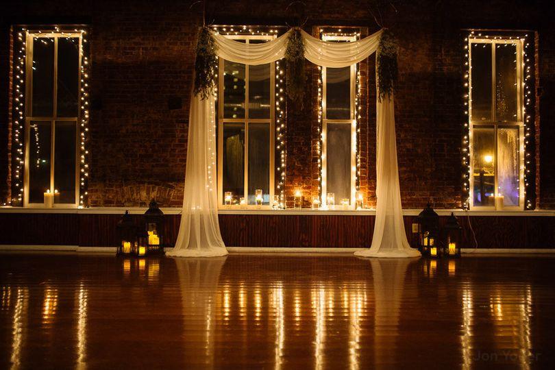 The Balinese Ballroom Advice The Balinese Ballroom Tips
