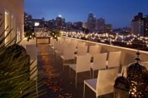 Wedding Venue San Francisco