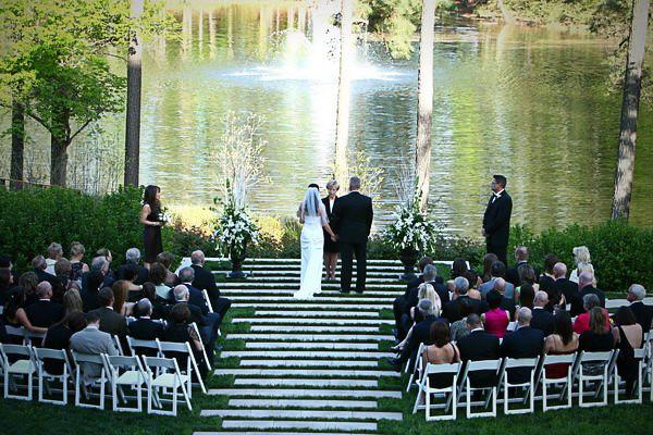Quaker Wedding Attire