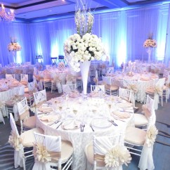 Chair Cover Rental Michigan Reception Room Chairs Modern Art Covers And Linens Event Rentals Clawson