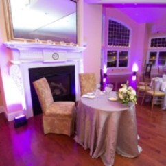 Wedding Chair Covers Gloucester Potty Accessories Cruiseport - Venue Gloucester, Ma Weddingwire