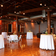 chair covers and linens indianapolis babies r us canada safety first high mavris arts & event center - venue indianapolis, in weddingwire