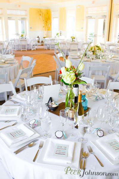 Best Wedding Save Dates
