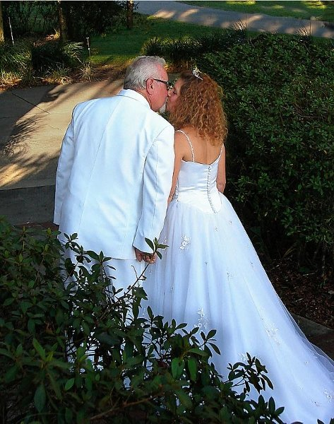 Our Simple Ceremony Ocala FL Wedding Officiant