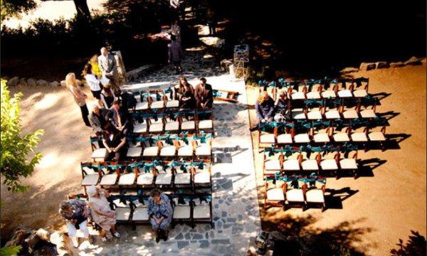 Lobo Castle Agoura Hills CA Wedding Venue