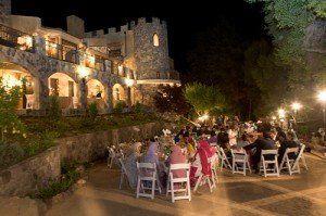 Lobo Castle Venue Agoura Hills CA WeddingWire