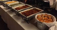 Bootleg Bar-B-Q & Catering Co. - Catering - Louisville, KY ...