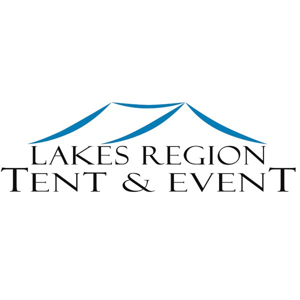 Lakes Region Tent & Event Advice, Lakes Region Tent