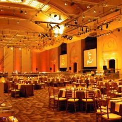 Chair Cover Rentals In Philadelphia Pa Ergonomic Features Uniqueeventsanddecor.com And Linen - Event West Chester, ...