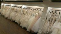Concord Wedding & Prom Center - Dress & Attire - Concord ...