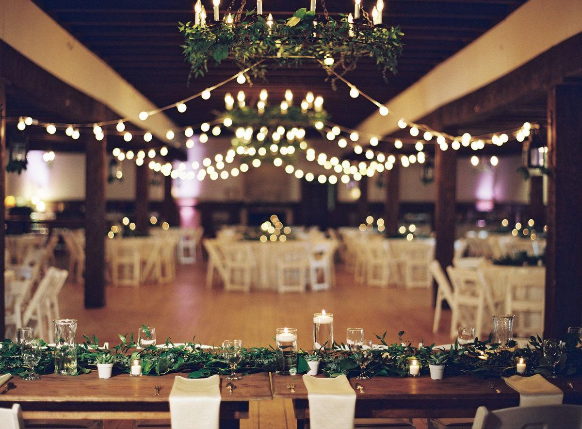 The Williamsburg Winery Wedding Ceremony  Reception Venue Virginia  Hampton Roads and