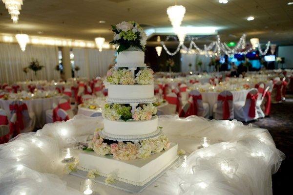 best event chair covers design brief chez josef - agawam, ma wedding venue