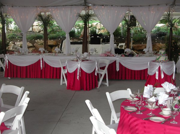 chair rentals south jersey rocker glider chairs hidden hills estate - rindge, nh wedding venue
