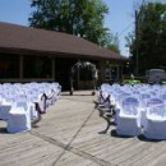 Chair Cover Rental Toledo Ohio Lipper Childrens Walnut Round Table And 4 Chairs Meadows Event Planning, Wedding Rentals & Photobooths, - Toledo, Bowling Green, Lima ...