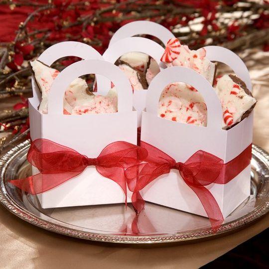 DollarTreecom  Favors  Gifts  Chesapeake VA  WeddingWire