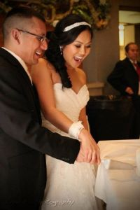 wedding hair stylist chicago il chicago makeup artist city ...