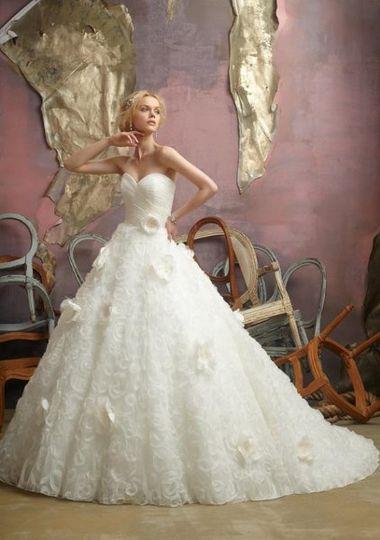 Wedding Belles Gilbert Az