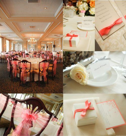 wedding chair covers rentals seattle adirondack original design platinum designs, inc. - event federal way, wa weddingwire