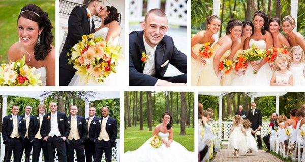 Wedding bug studios deweddingjpg wedding bug studios photos photography pictures greater 800x800 1346863881691 6weddingofthemonthweddingbug 1346863882698 8weddingofthemonthweddingbug junglespirit Choice Image