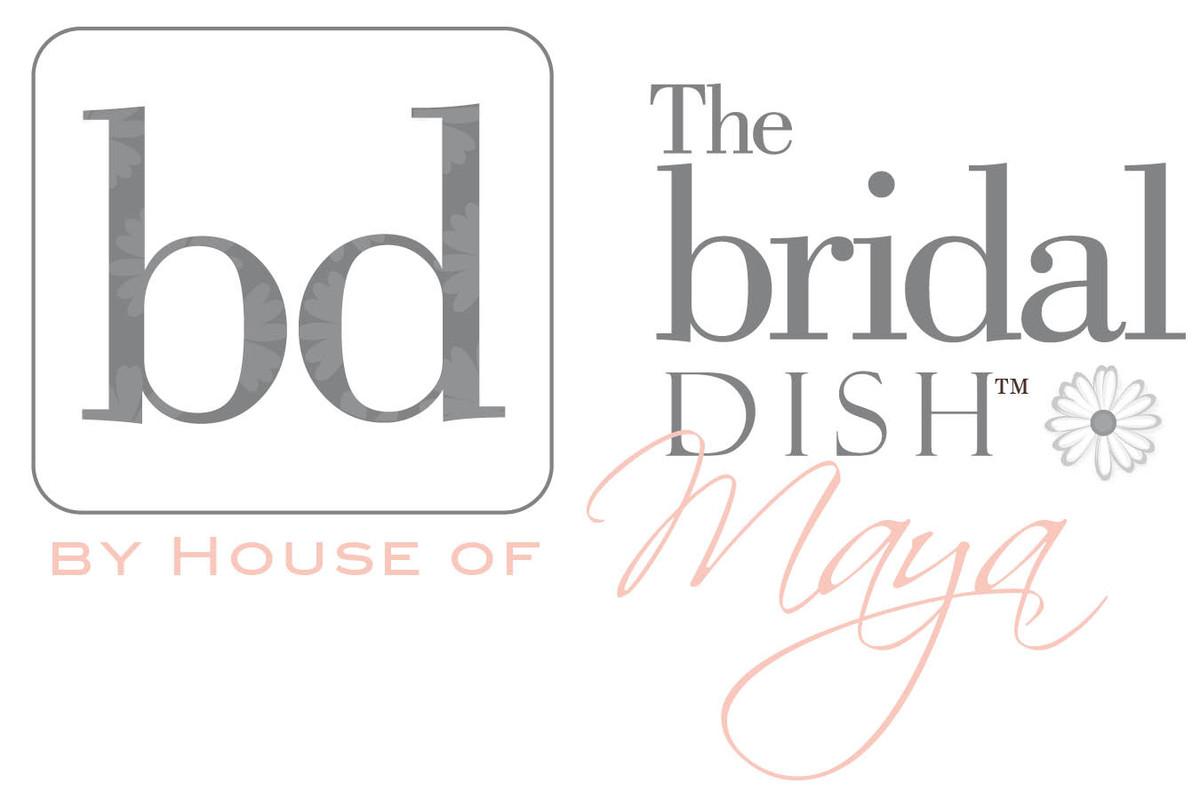 The Bridal Dish™ by House of Maya, Wedding Planning