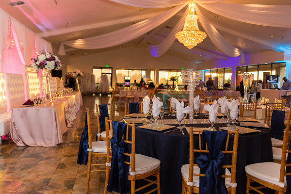 classic event chair covers hanging lounge canada granberry hills - san antonio, tx wedding venue