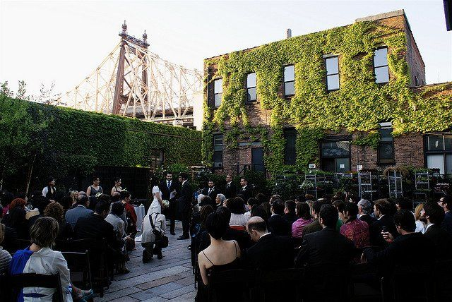 The Foundry Reviews Amp Ratings Wedding Ceremony