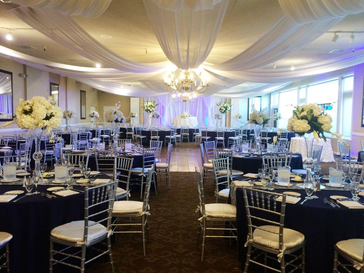 Lakewood Country Club Wedding Ceremony  Reception Venue Wedding Rehearsal Dinner Location