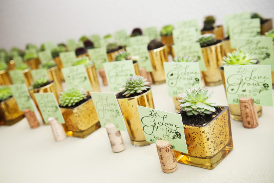 Favors We Love, Wedding Favors Photos By Two One