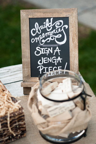 Guest Books Amp Well Wishes Ideas Wedding Invitations Photos By Boone Amp Stacie Weddings Image 1