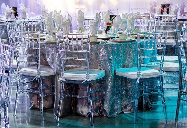 wedding chair covers orlando outdoor plastic chairs kmart milly's flowers & events - tampa all of florida, fl florist
