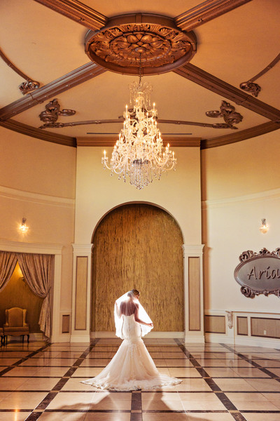 Aria Weddings and Banquet Facility  Prospect  CT Wedding