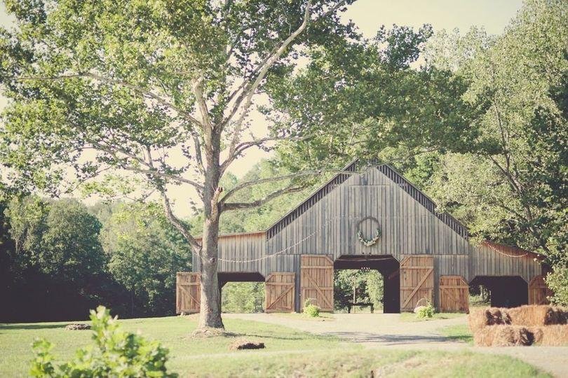 Indoor Wedding Venues Lexington Ky