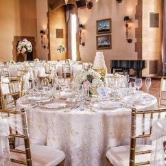 Chair Covers And Linens Indianapolis French Dining Chairs Uk Madison Heights Linen Hero By Event Rentals