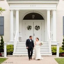 The Castle at Maryvale  Venue  Lutherville MD  WeddingWire