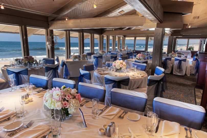 Redondo Beach Chart House  Venue  Redondo Beach CA  WeddingWire