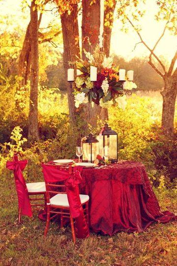 chair cover rentals nashville diy giant bean bag lounger connie duglin linen - event tampa, fl weddingwire