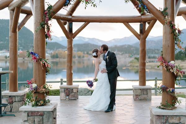 Favorite Wedding Songs