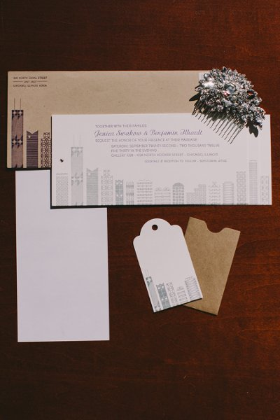 Custom Invitations Phoenix Az
