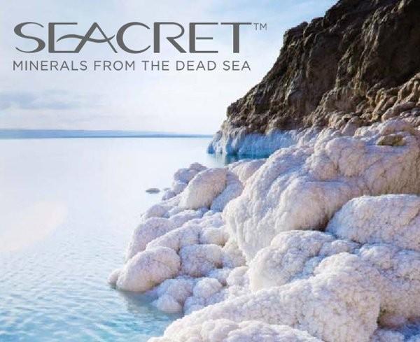 Seacret Direct  Beauty  Health  New Britain CT