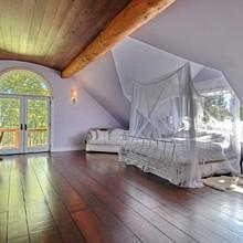 wedding chair covers montreal hanging kuala lumpur cheshire lodge - venue sainte-marguerite-esterel, qc weddingwire