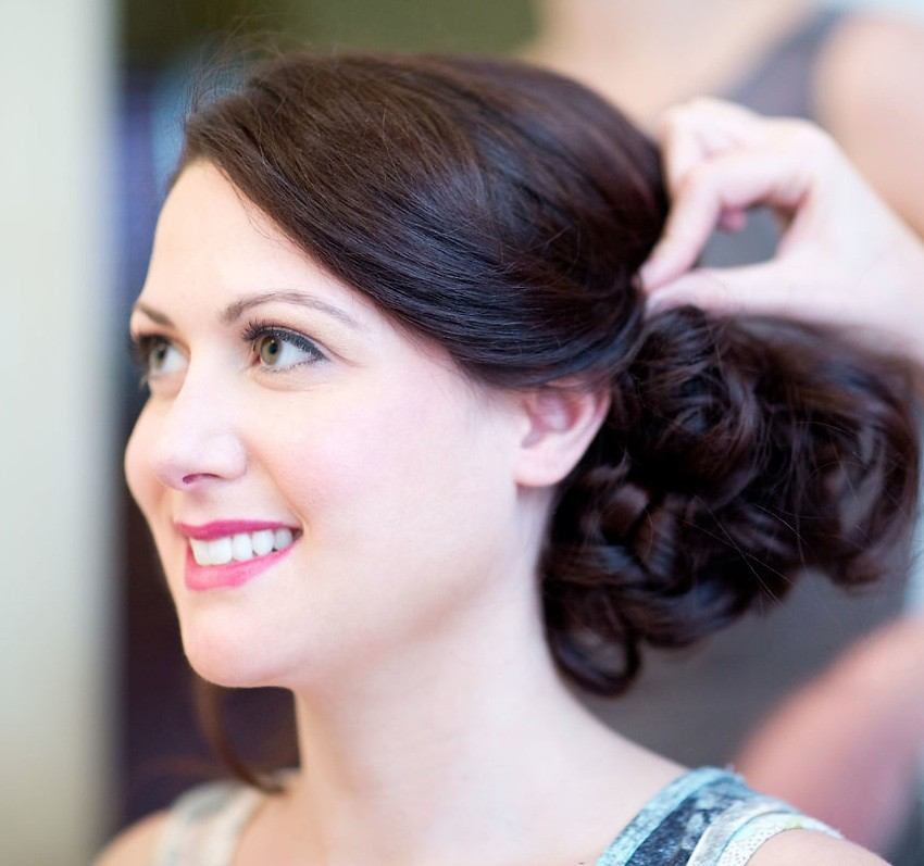 wedding hair and makeup phoenix az wedding hair and makeup