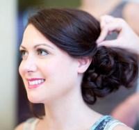 wedding hair and makeup phoenix az wedding hair and makeup ...