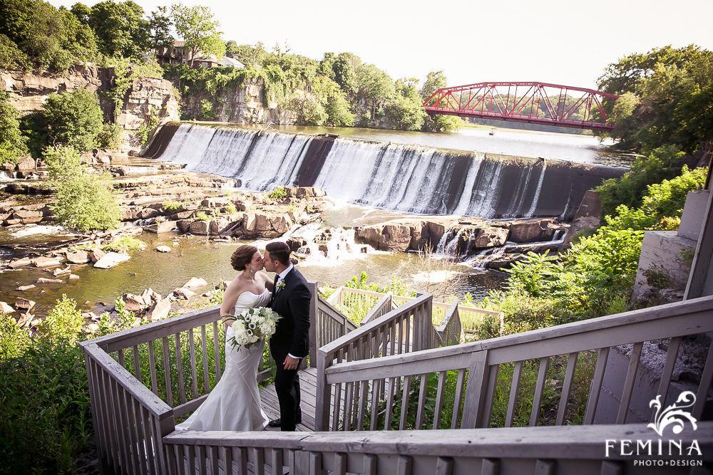 Wedding Attire Checklist