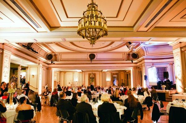 University of Wisconsin Memorial Union  Madison WI Wedding Venue